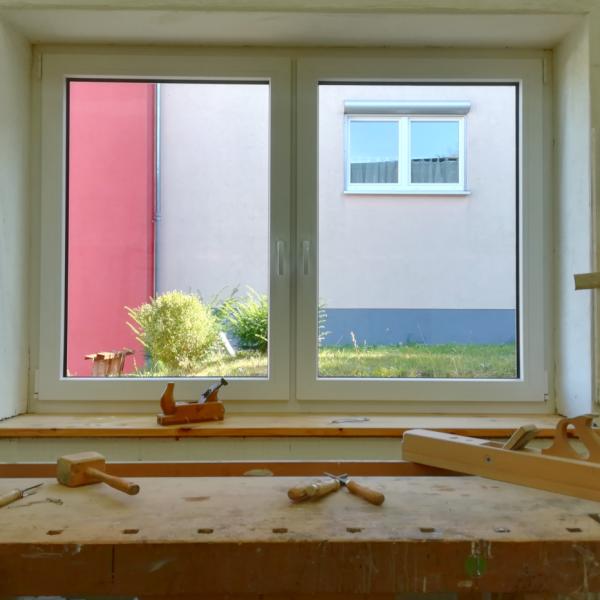 Fenster_neu